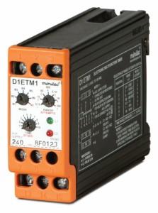 D1ETM1