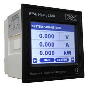 Digital-panel-meter1