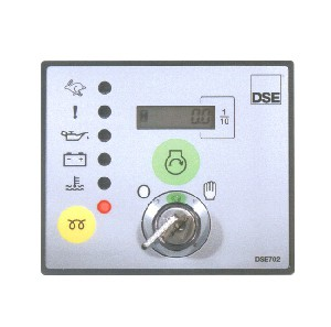 Electrical-Accessories-4