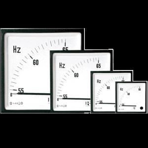 HZ Meters