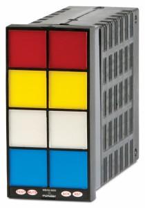 MBAS 0600 8 windows 01