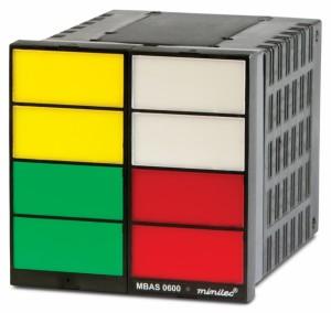 MBAS 0600 8 windows