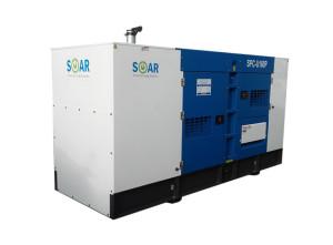 SPC-U160P-1