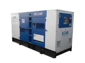 SPC-U160P-2