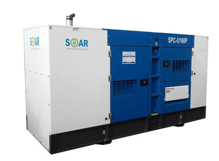 SPC-U160P-4