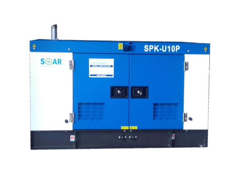 SPK-U10P-2