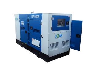 SPP-U100P-1