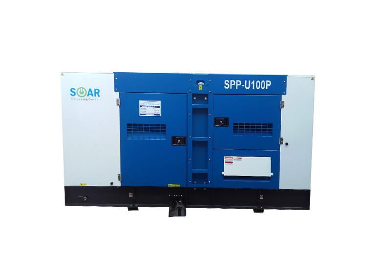 SPP-U100P-2