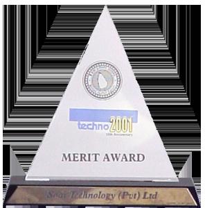 Techno 2001