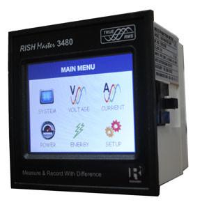 rish-power-meter