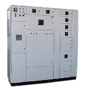soar-switchpanel-2