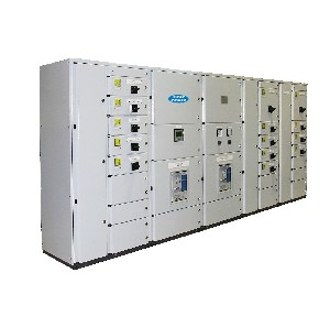 soar-switchpanel-3