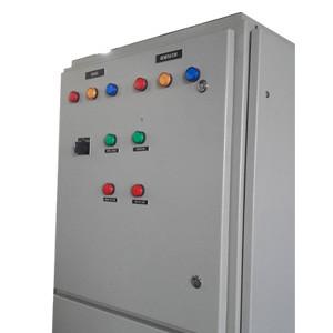 switch-5