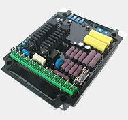 sps-3007pin-thumb