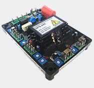 sps-440-thumb